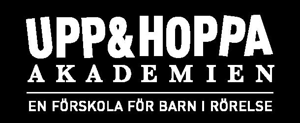Upp & Hoppa Akademien